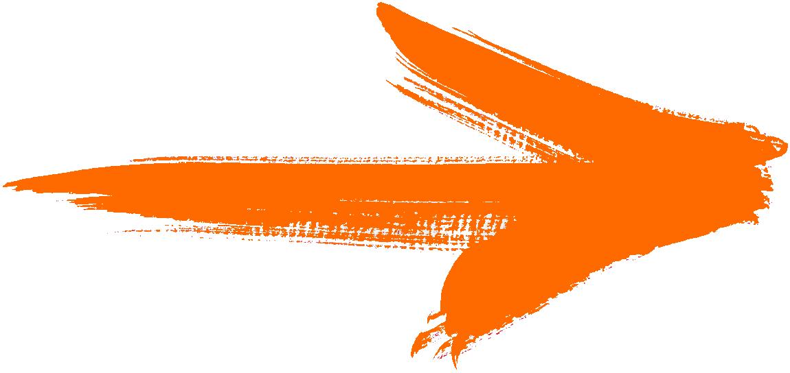 flecha-correcta