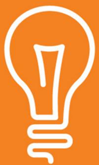 Teleconcertación  logo